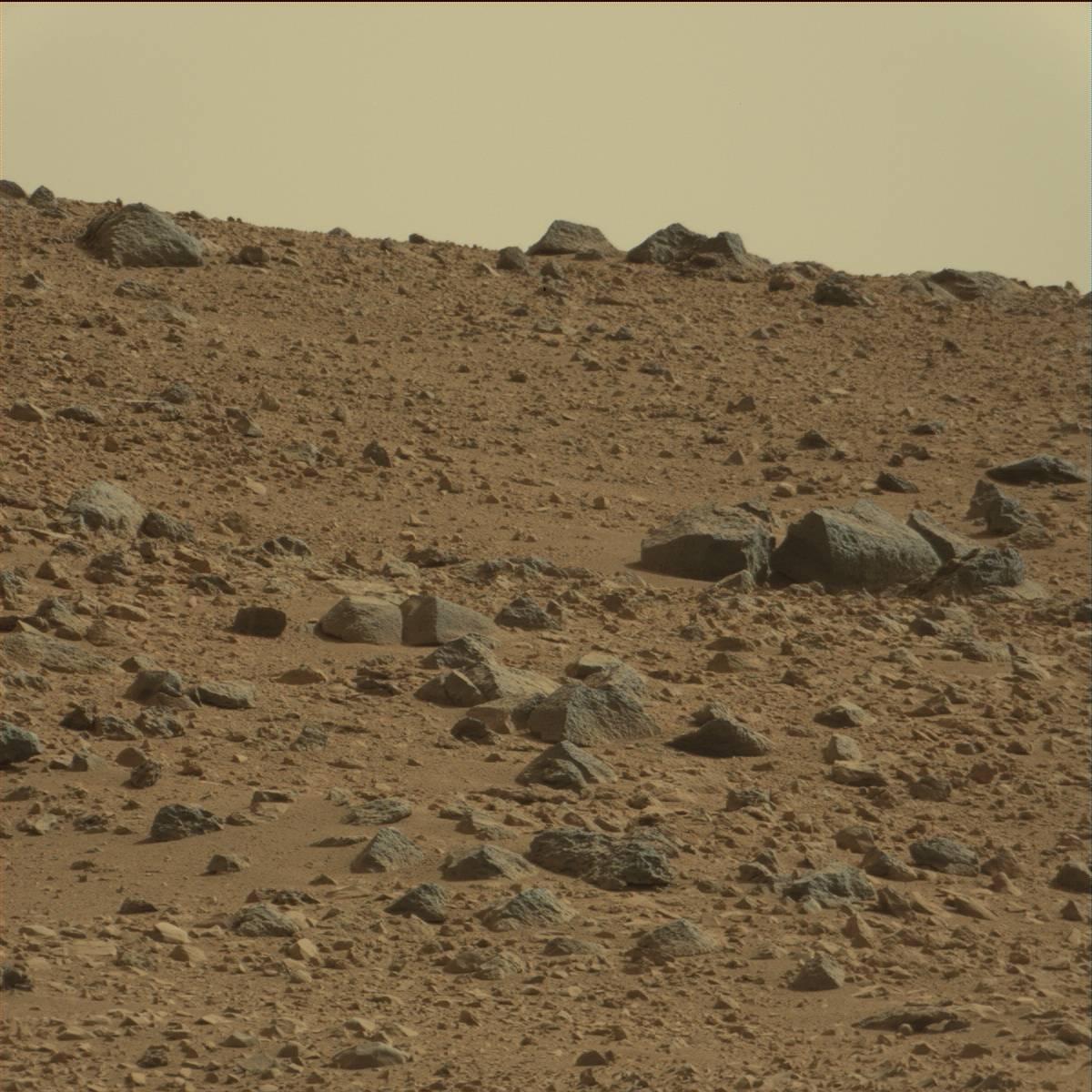 rover 75 mars - photo #23