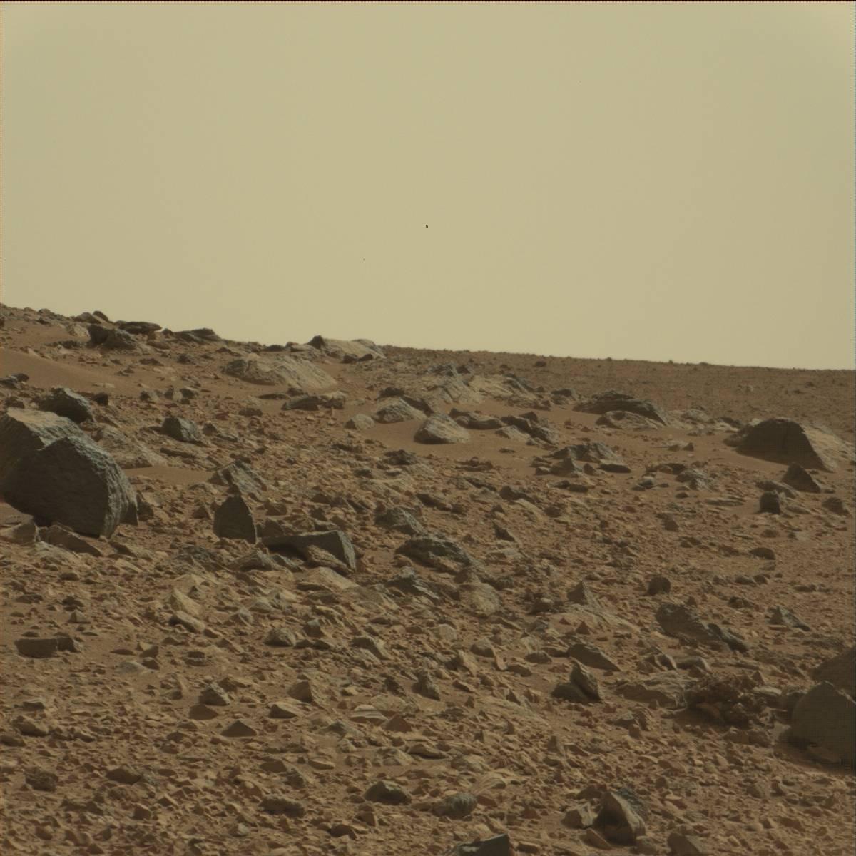 rover 75 mars - photo #29