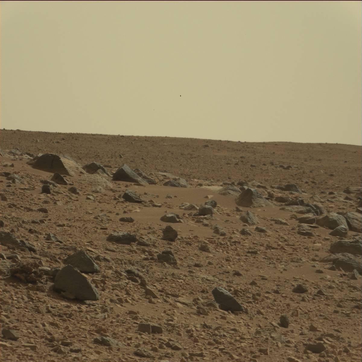 rover 75 mars - photo #20