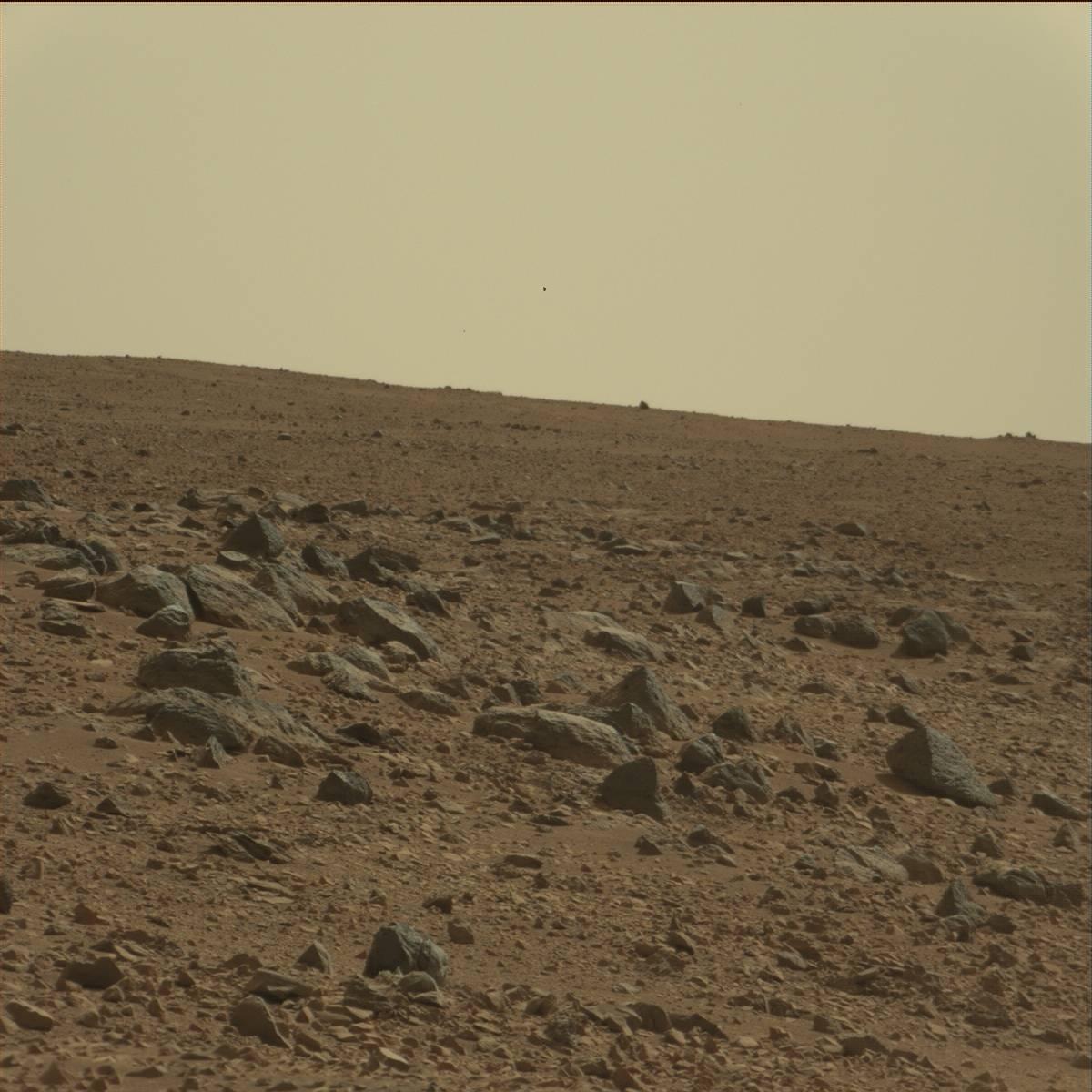 rover 75 mars - photo #40