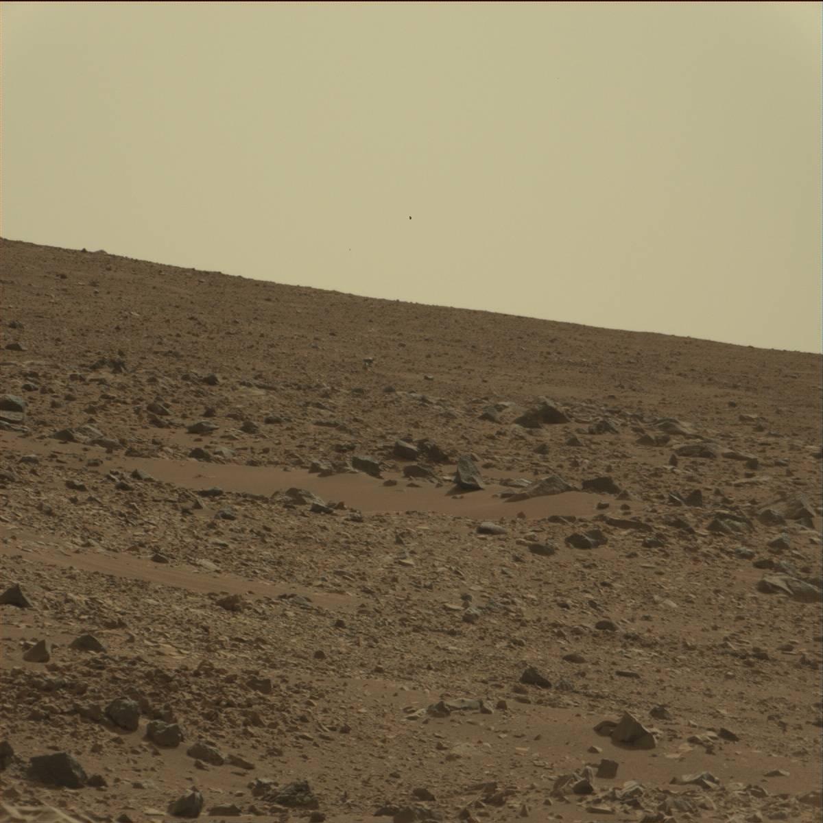 rover 75 mars - photo #21
