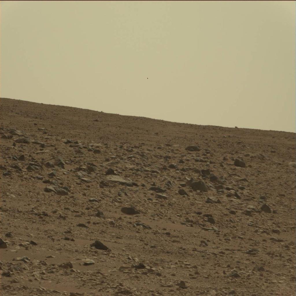 rover 75 mars - photo #26