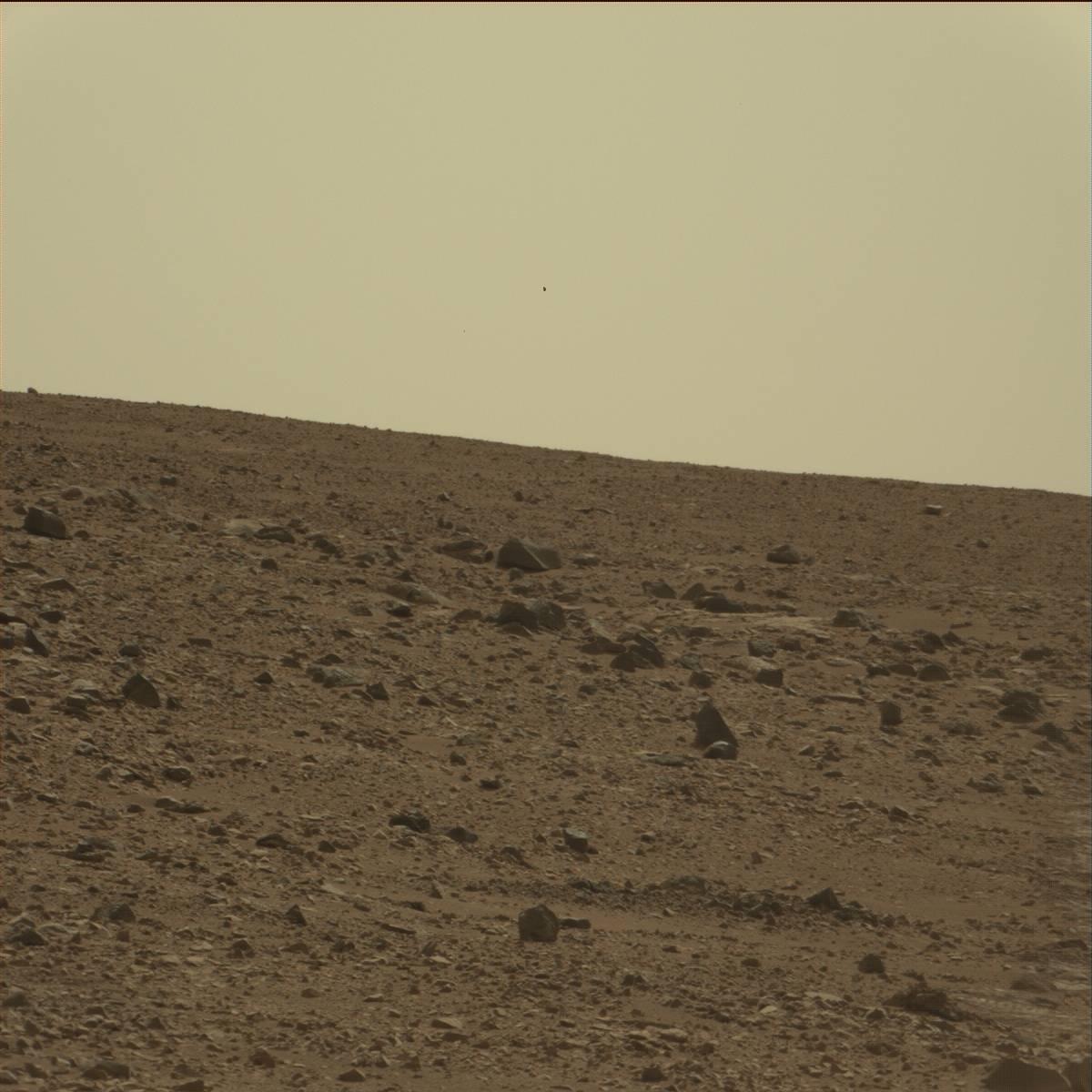 rover 75 mars - photo #28