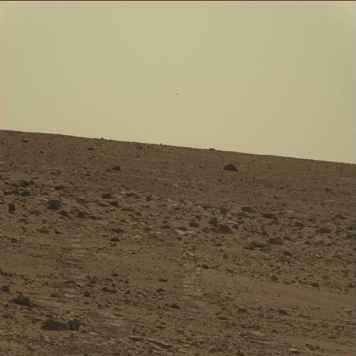 rover 75 mars - photo #47