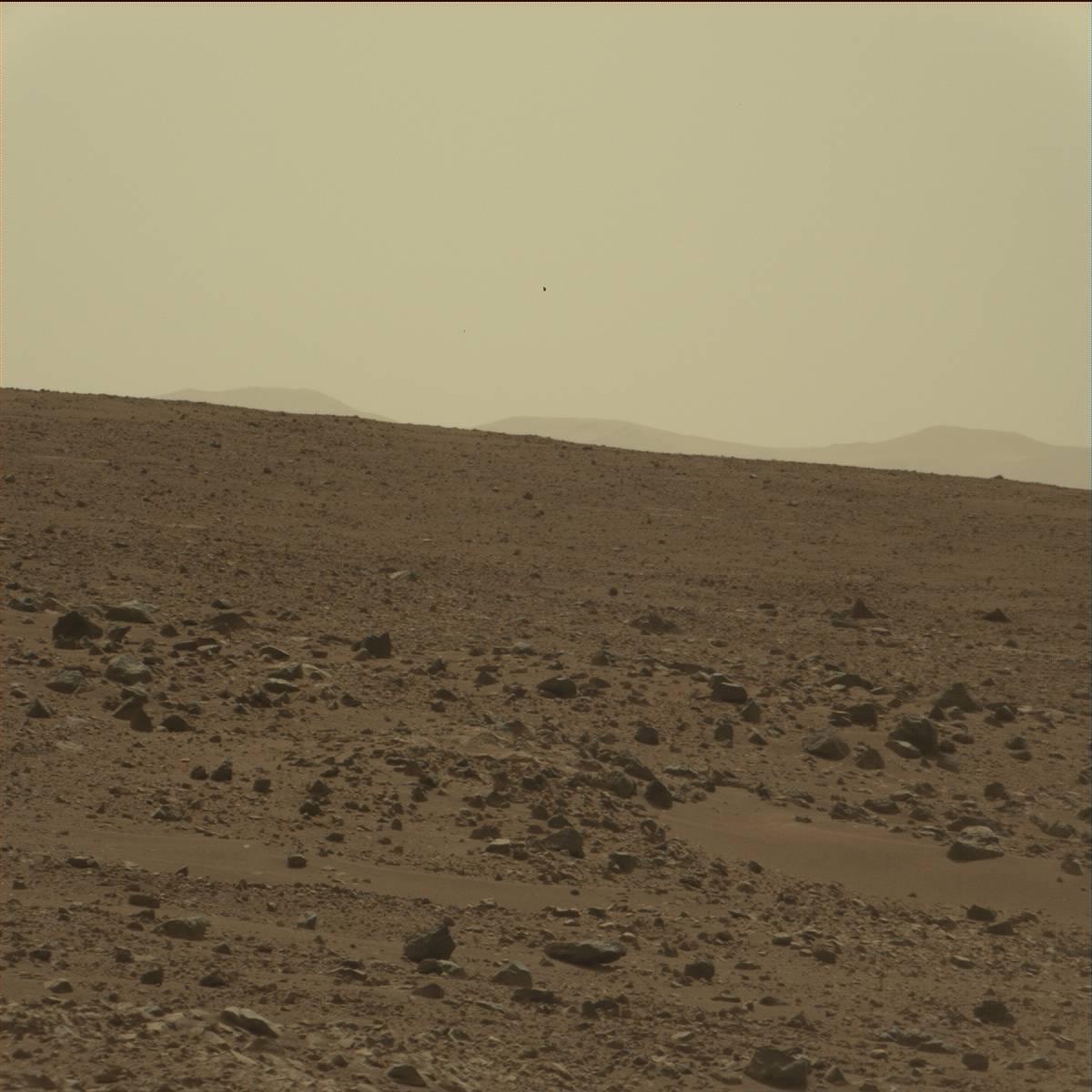 rover 75 mars - photo #27