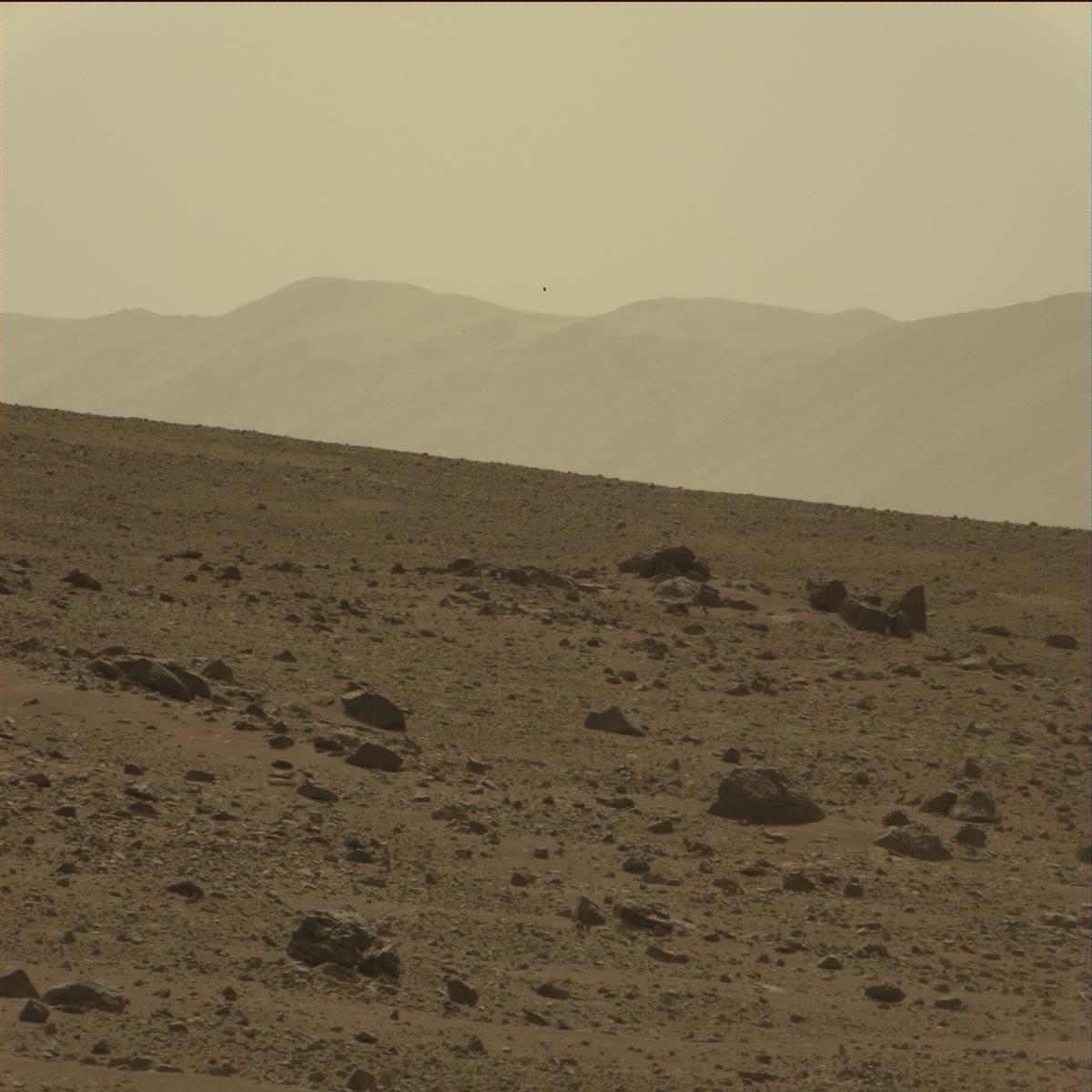 rover 75 mars - photo #45