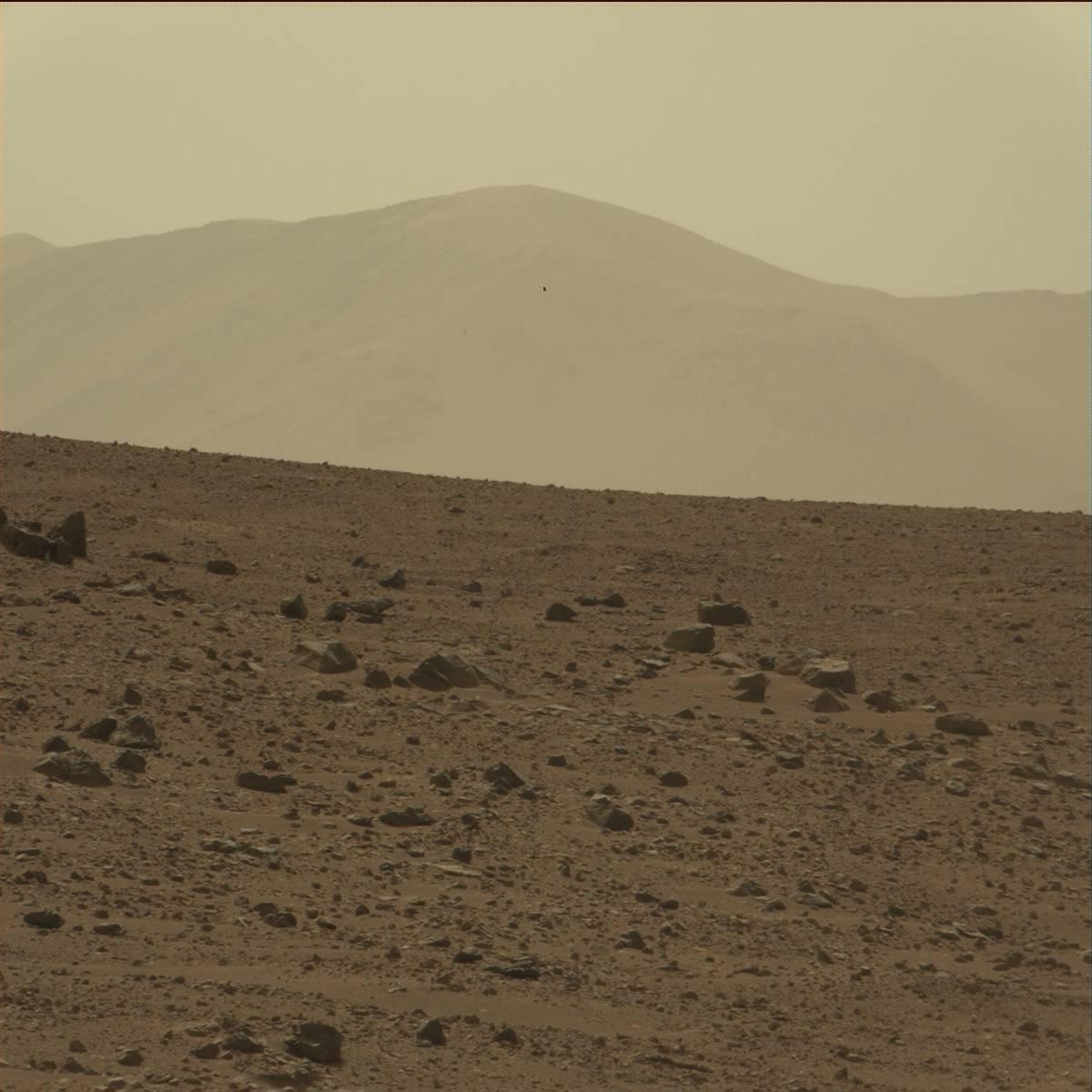 rover 75 mars - photo #37