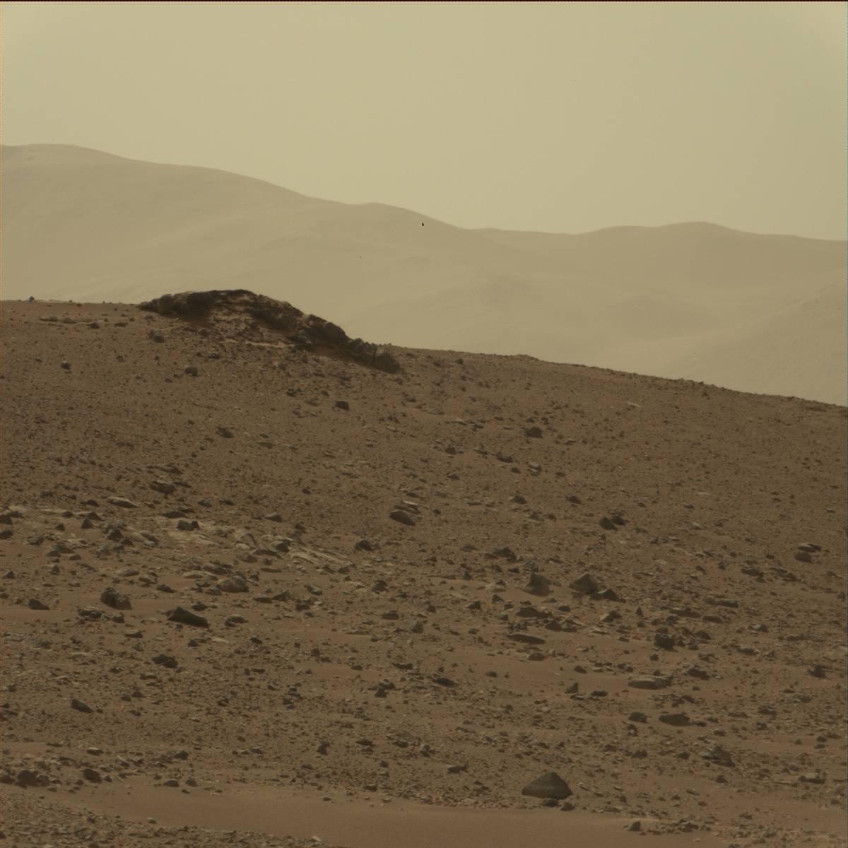 rover 75 mars - photo #31