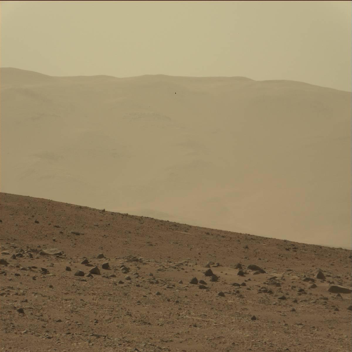rover 75 mars - photo #48