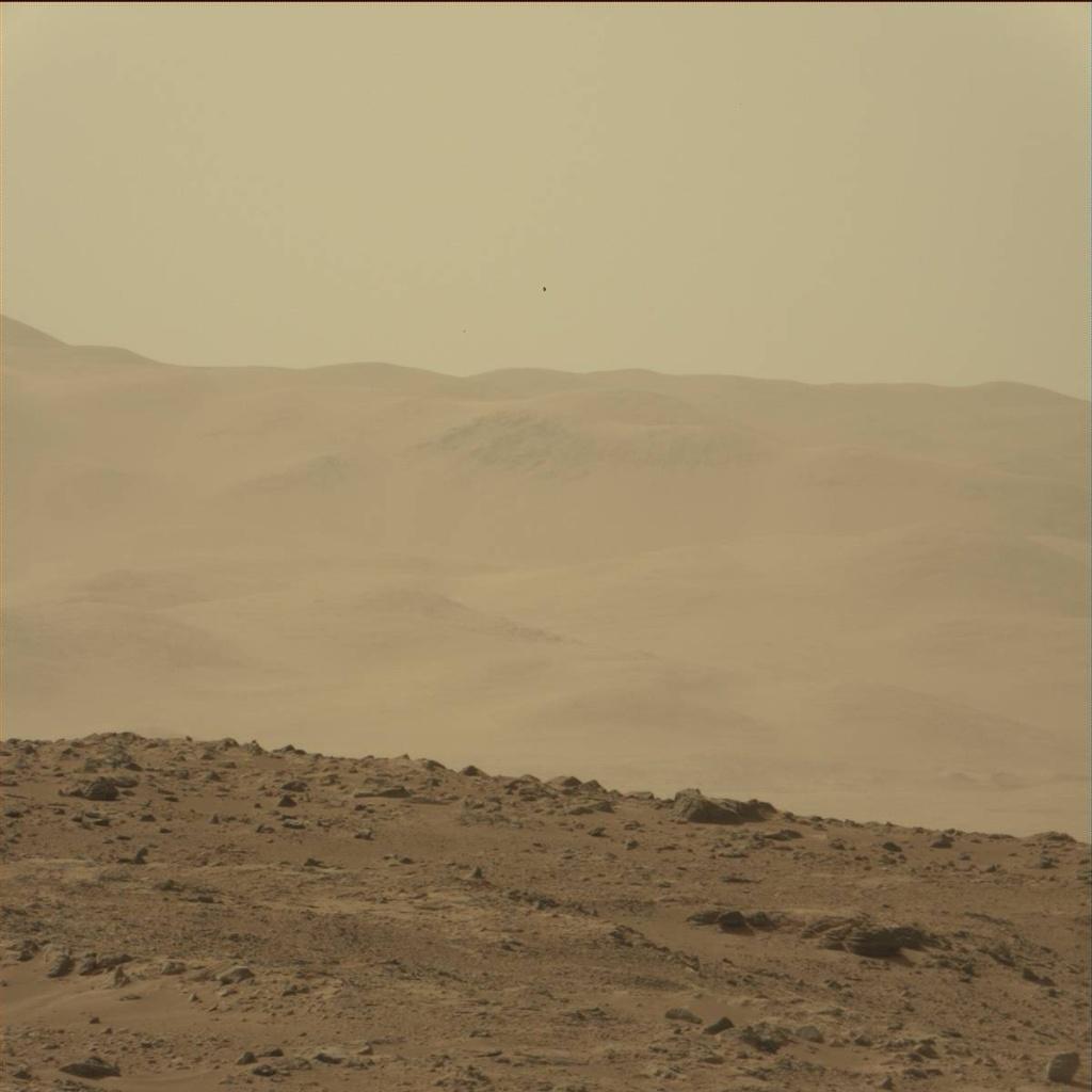 rover 75 mars - photo #42