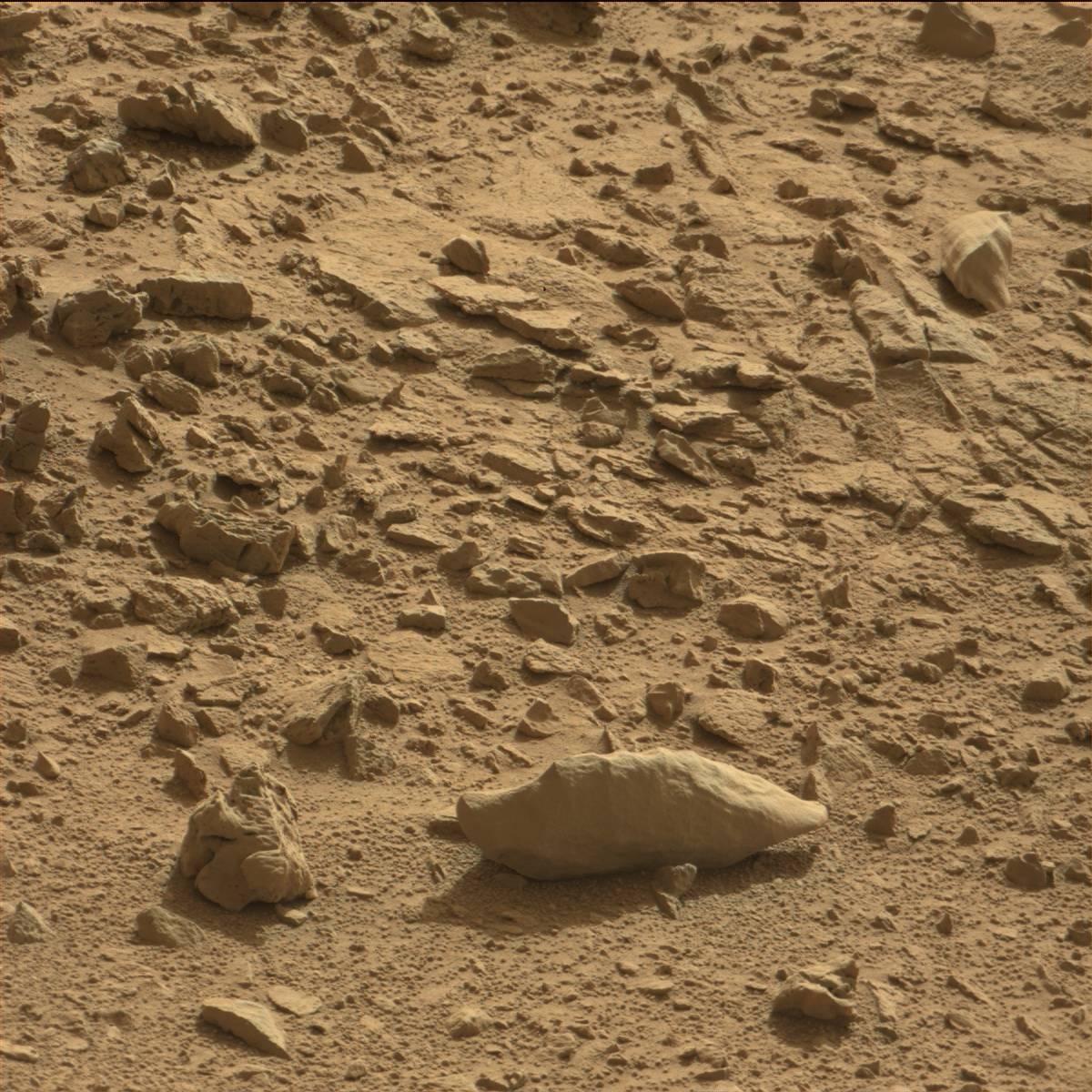 nasa life on mars rumor - photo #15
