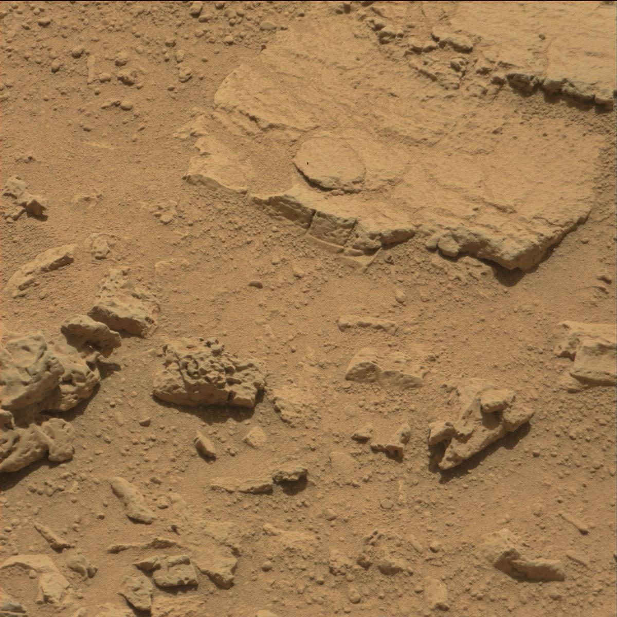 nasa finds tablets on mars - photo #14