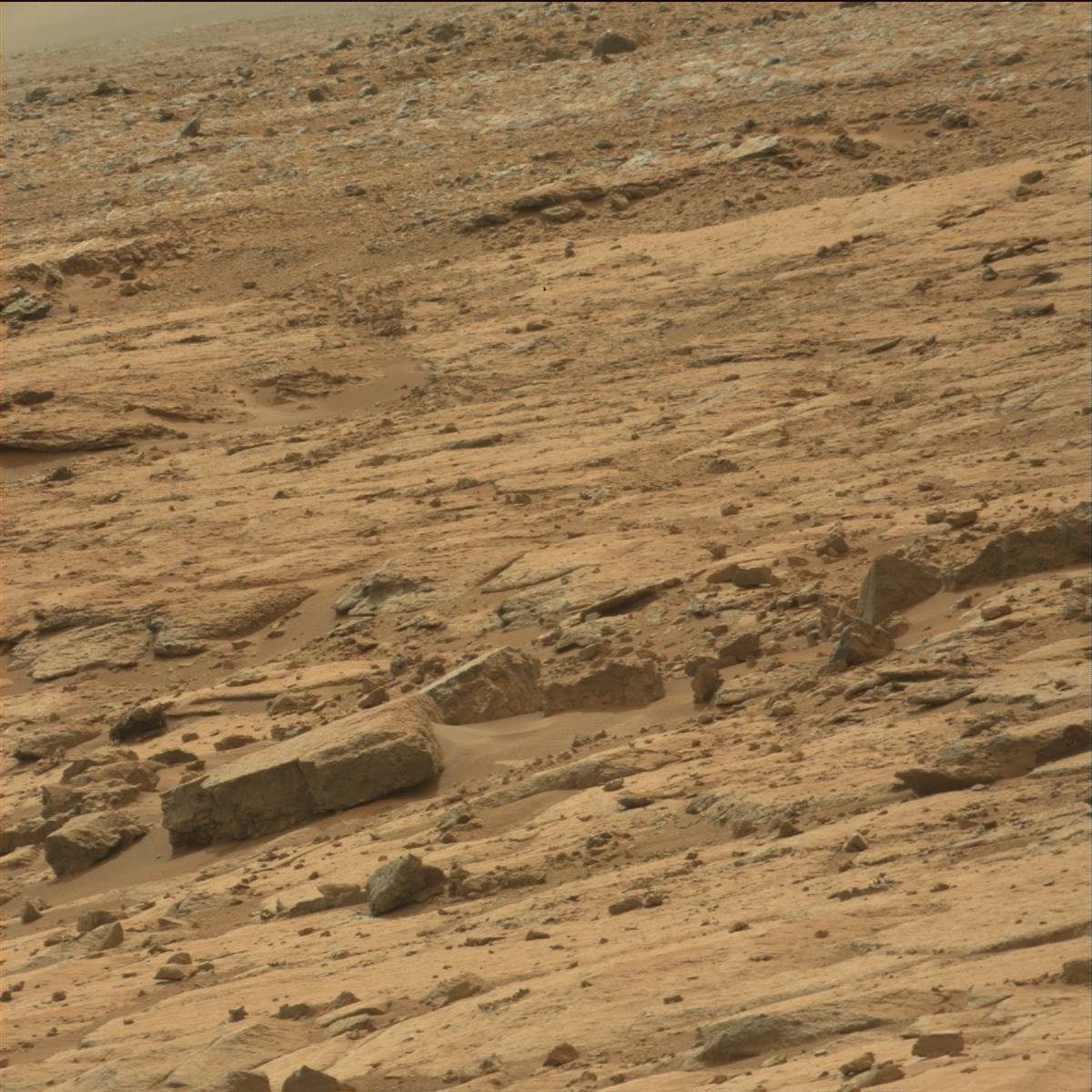 nasa finds tablets on mars - photo #35