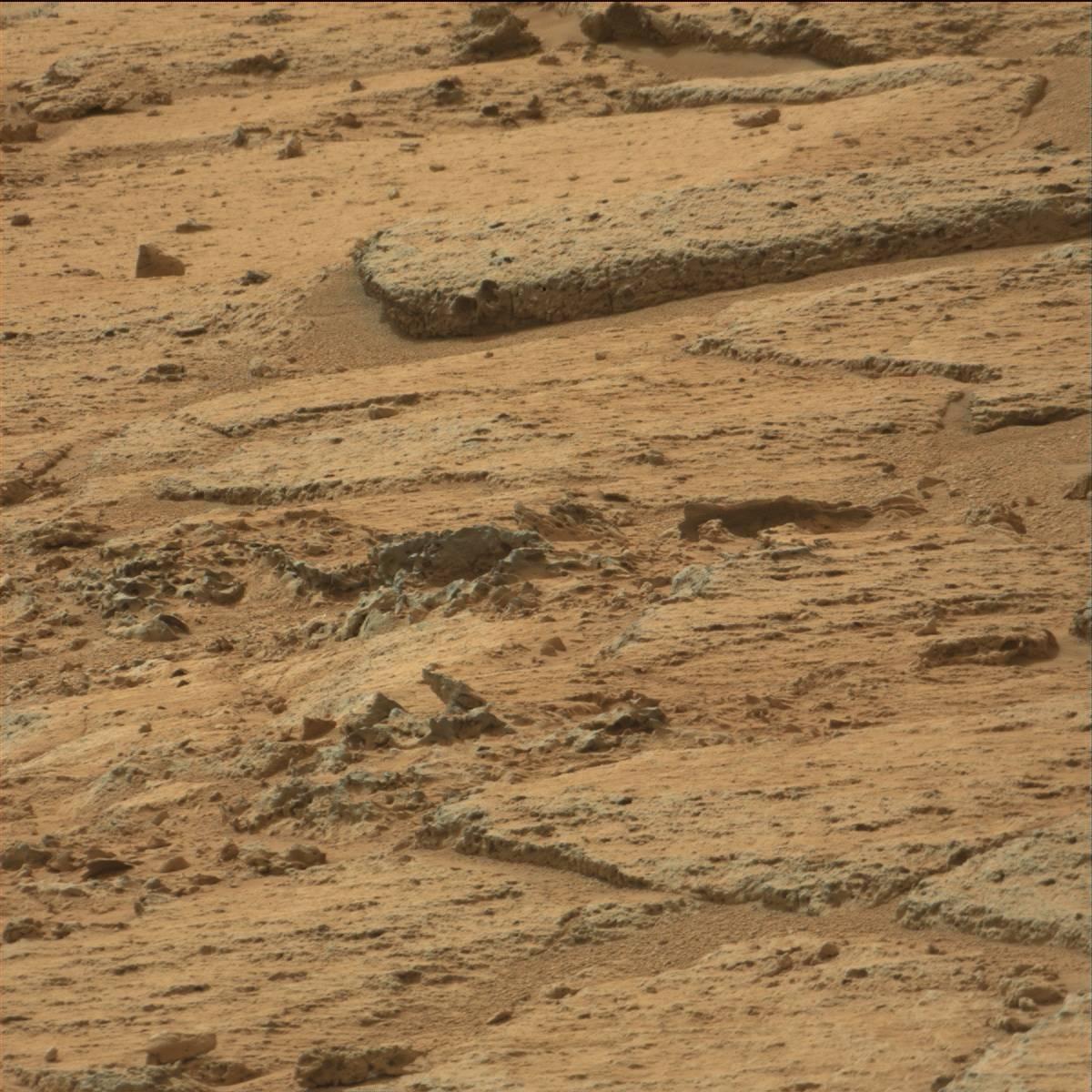 nasa images of mars - photo #21