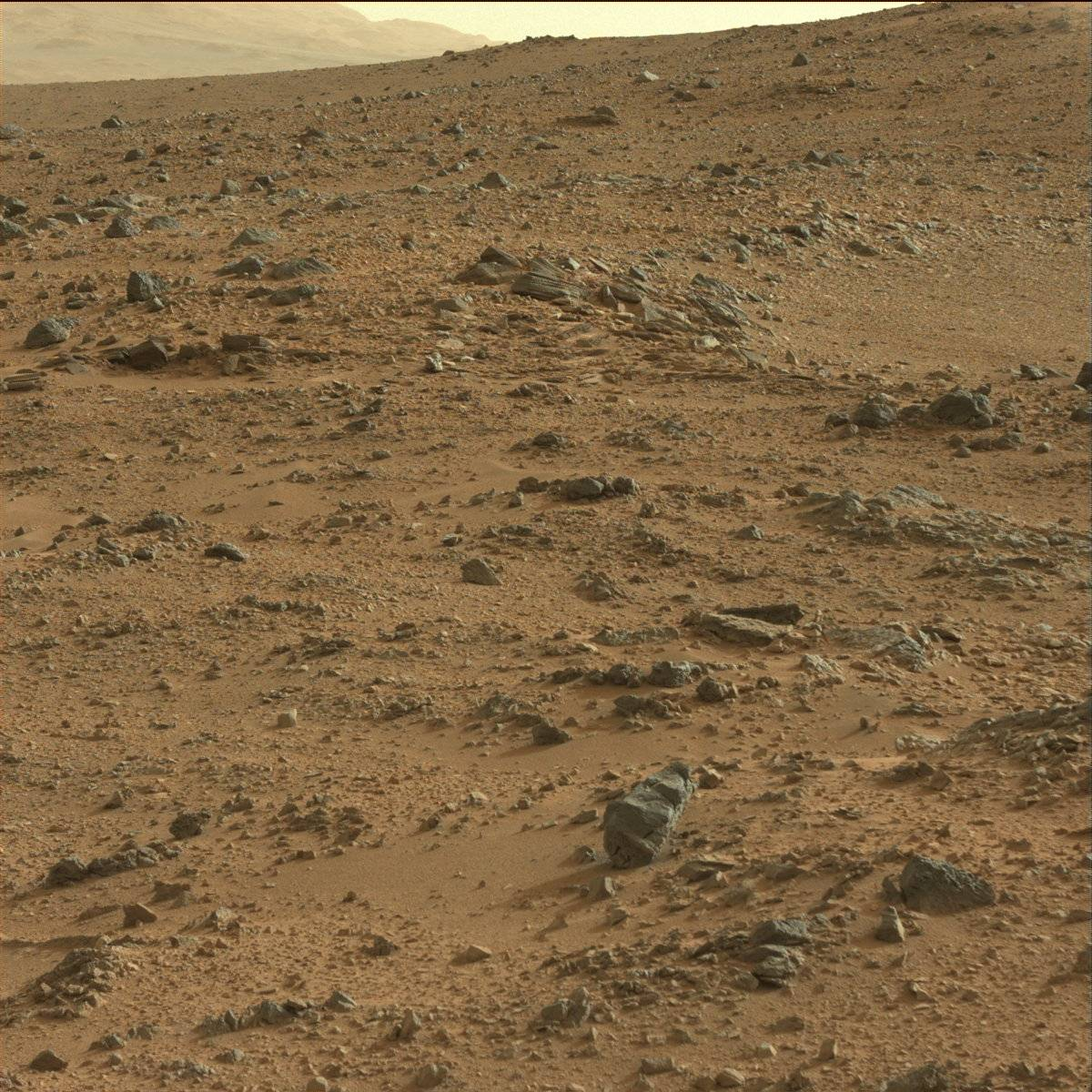 pictures from nasa mars - photo #9