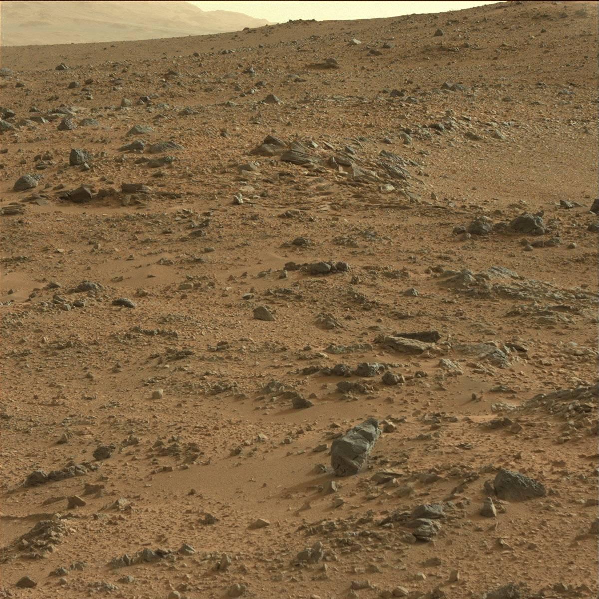 nasa images of mars - photo #14