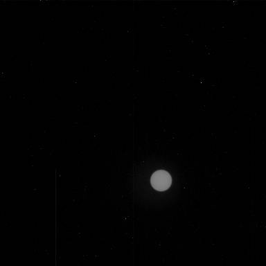 NASA's Mars rover Curiosity acquired this image using its Mast Camera (Mastcam) on Sol 119