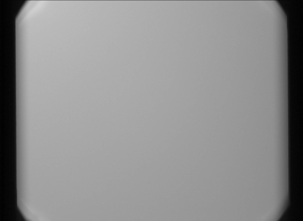 NASA's Mars rover Curiosity acquired this image using its Mast Camera (Mastcam) on Sol 171