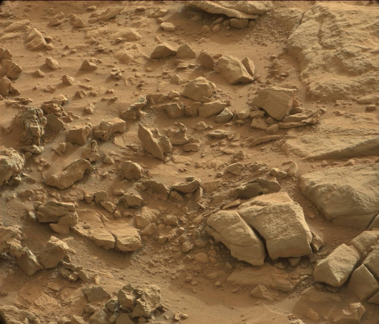 nasa images of mars - photo #48