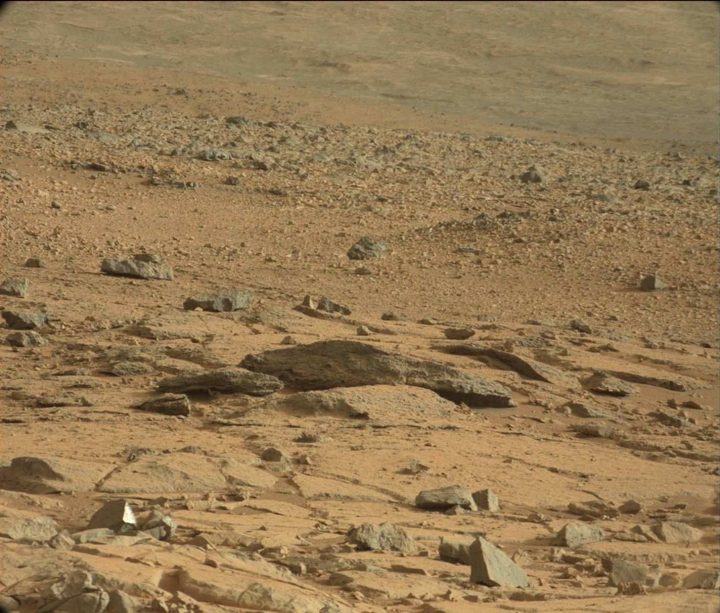 actual mars rover pictures nasa - photo #28