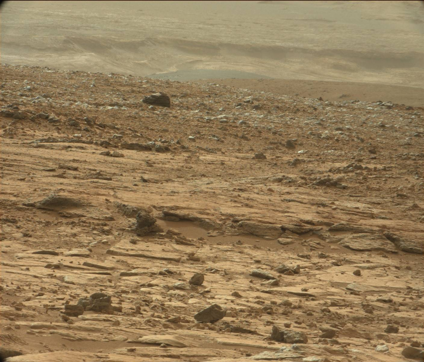 nasa finds message from god on mars - HD1408×1200