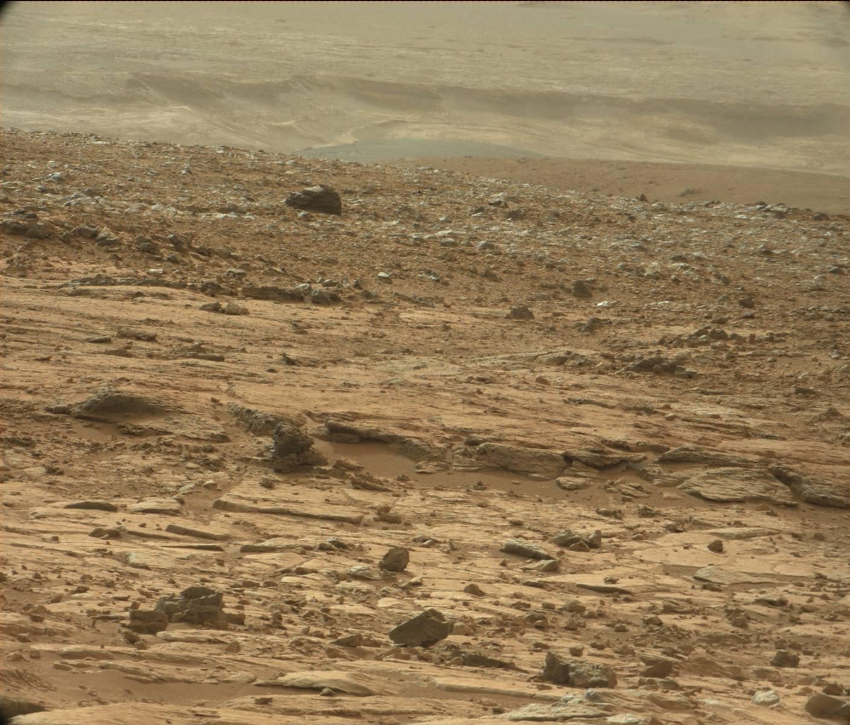 stones of discovery on mars nasa - photo #40