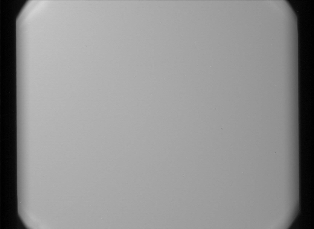NASA's Mars rover Curiosity acquired this image using its Mast Camera (Mastcam) on Sol 280