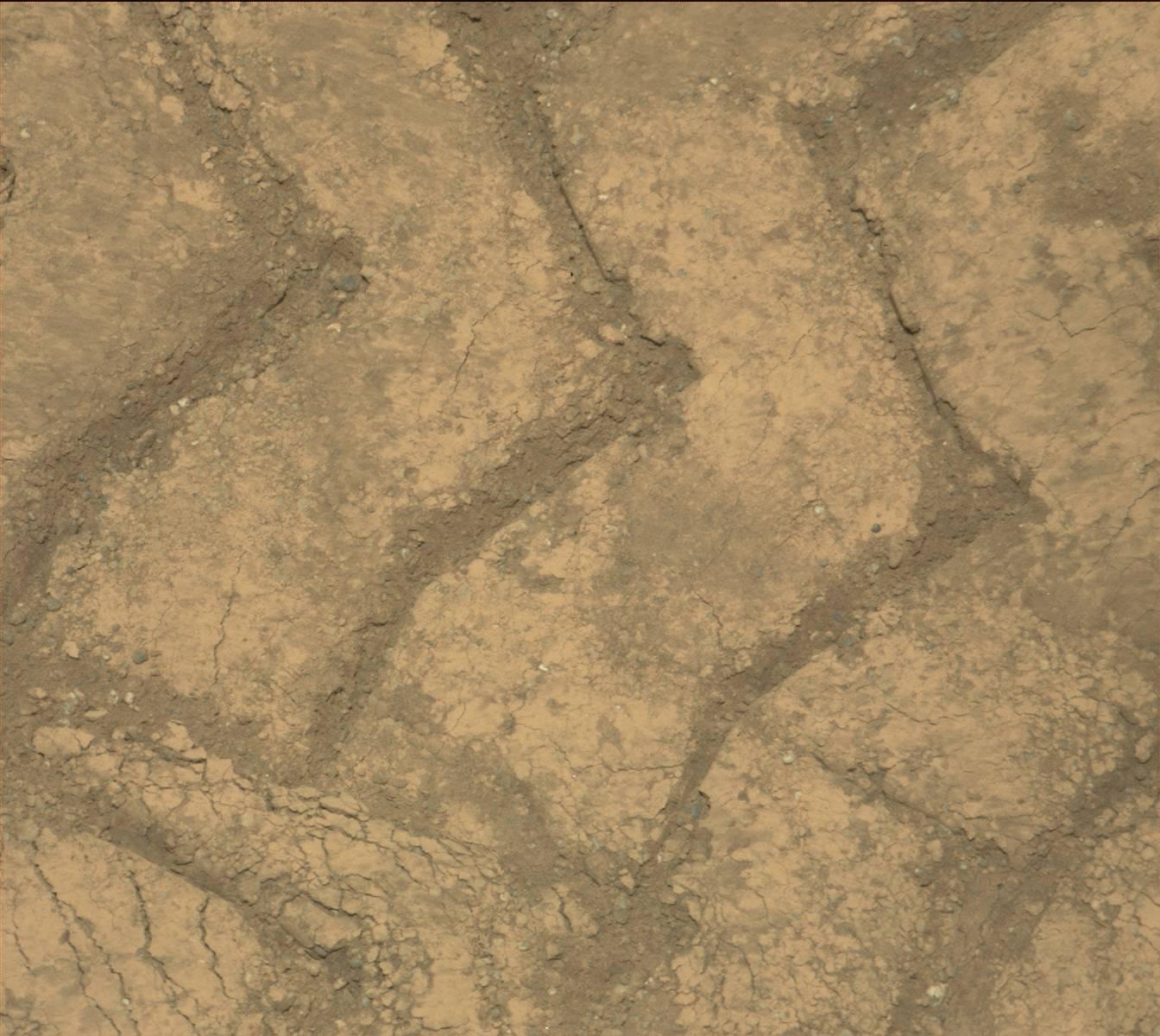 cosas raras que pasan en Marte 0377MR1551001000E2_DXXX