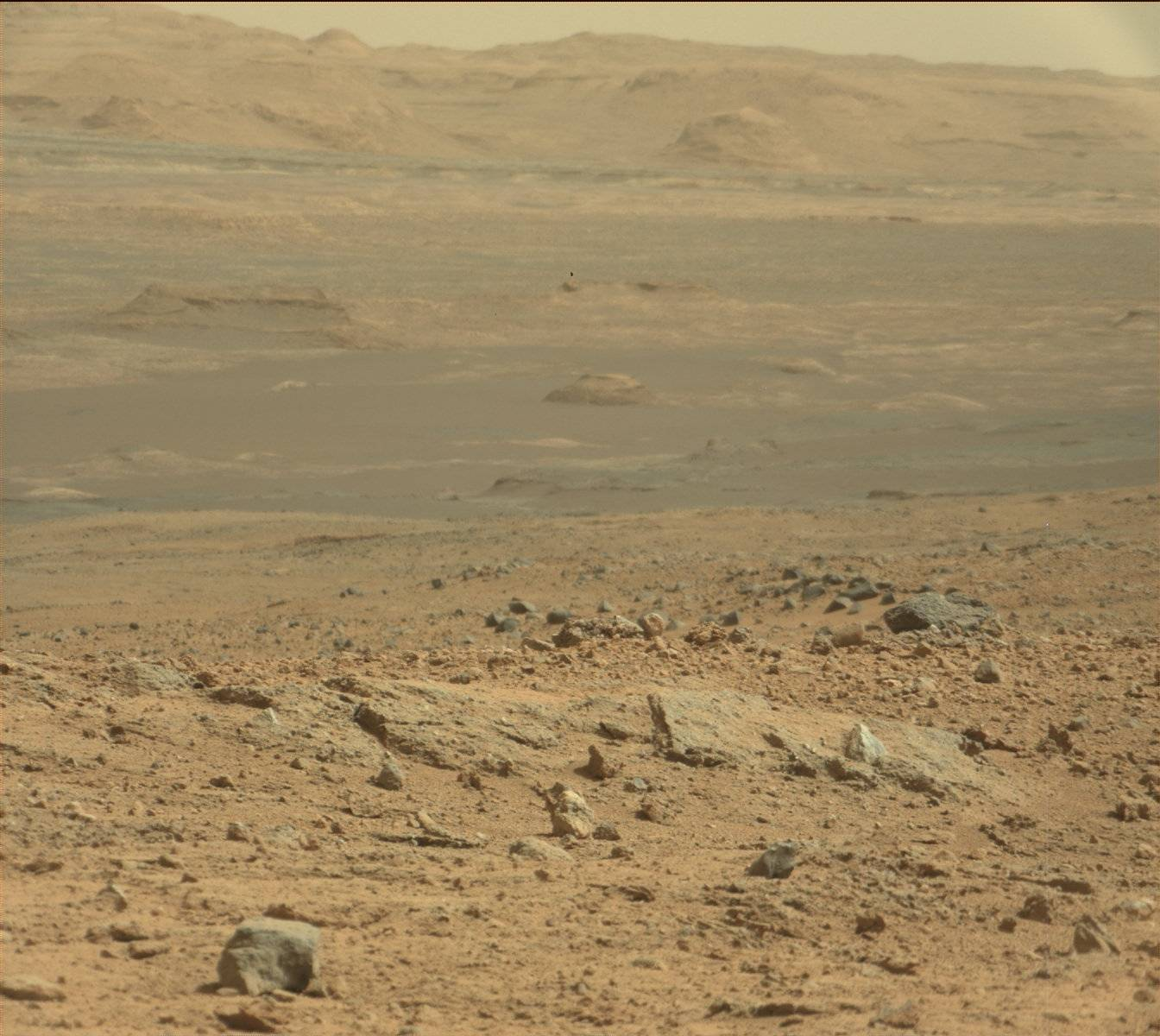 mars rovers destroyed - photo #1