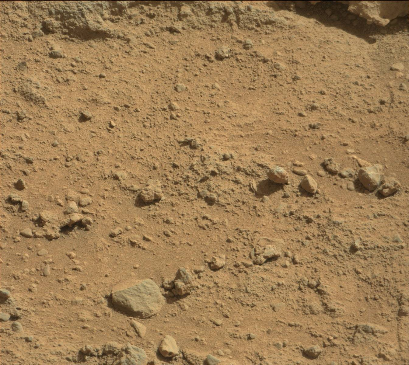 Mars Rover Anomalies - Pics about space