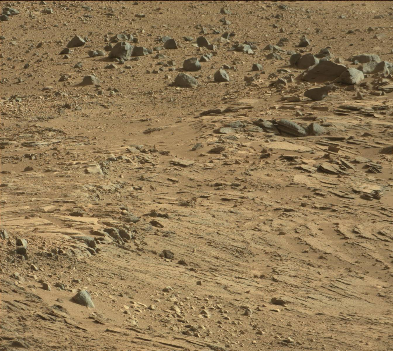 stones of discovery on mars nasa - photo #35