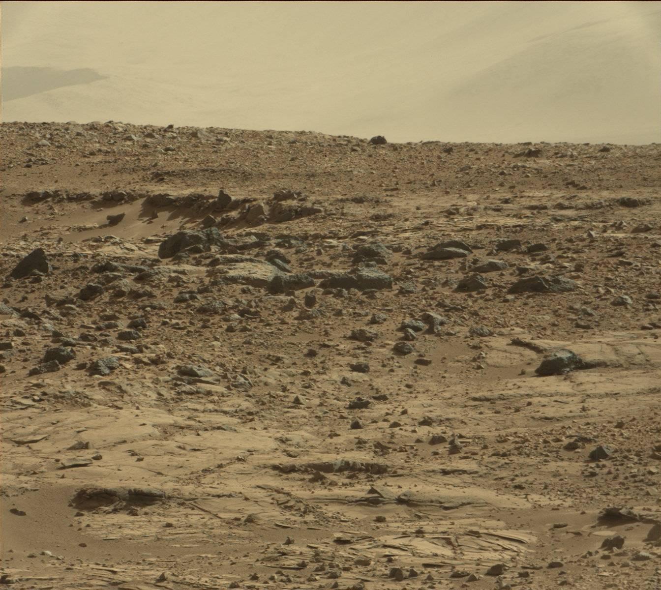 Oretha Mars Nude Photos 65