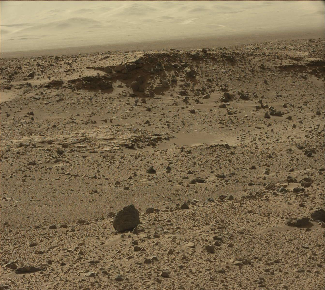 stones of discovery on mars nasa - photo #36
