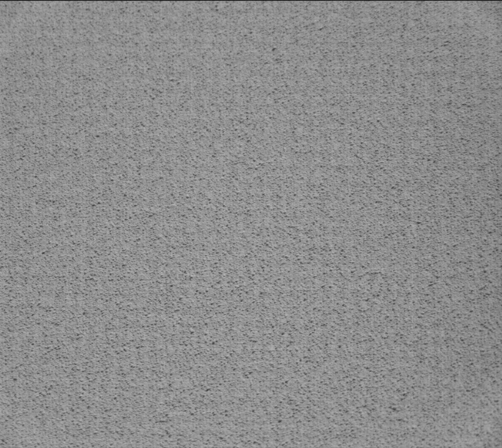 NASA's Mars rover Curiosity acquired this image using its Mast Camera (Mastcam) on Sol 534