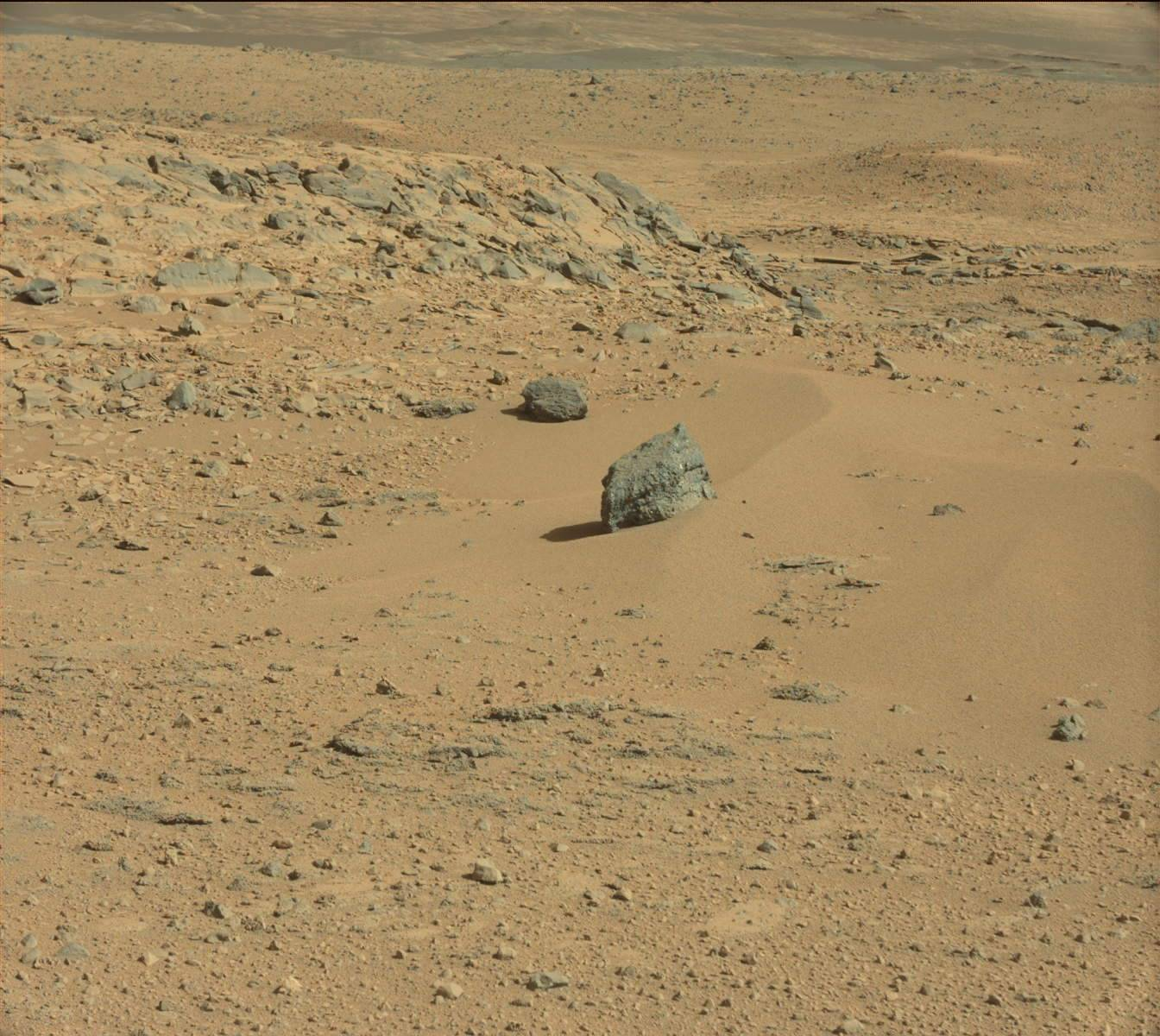 nasa mars exploration program - photo #29