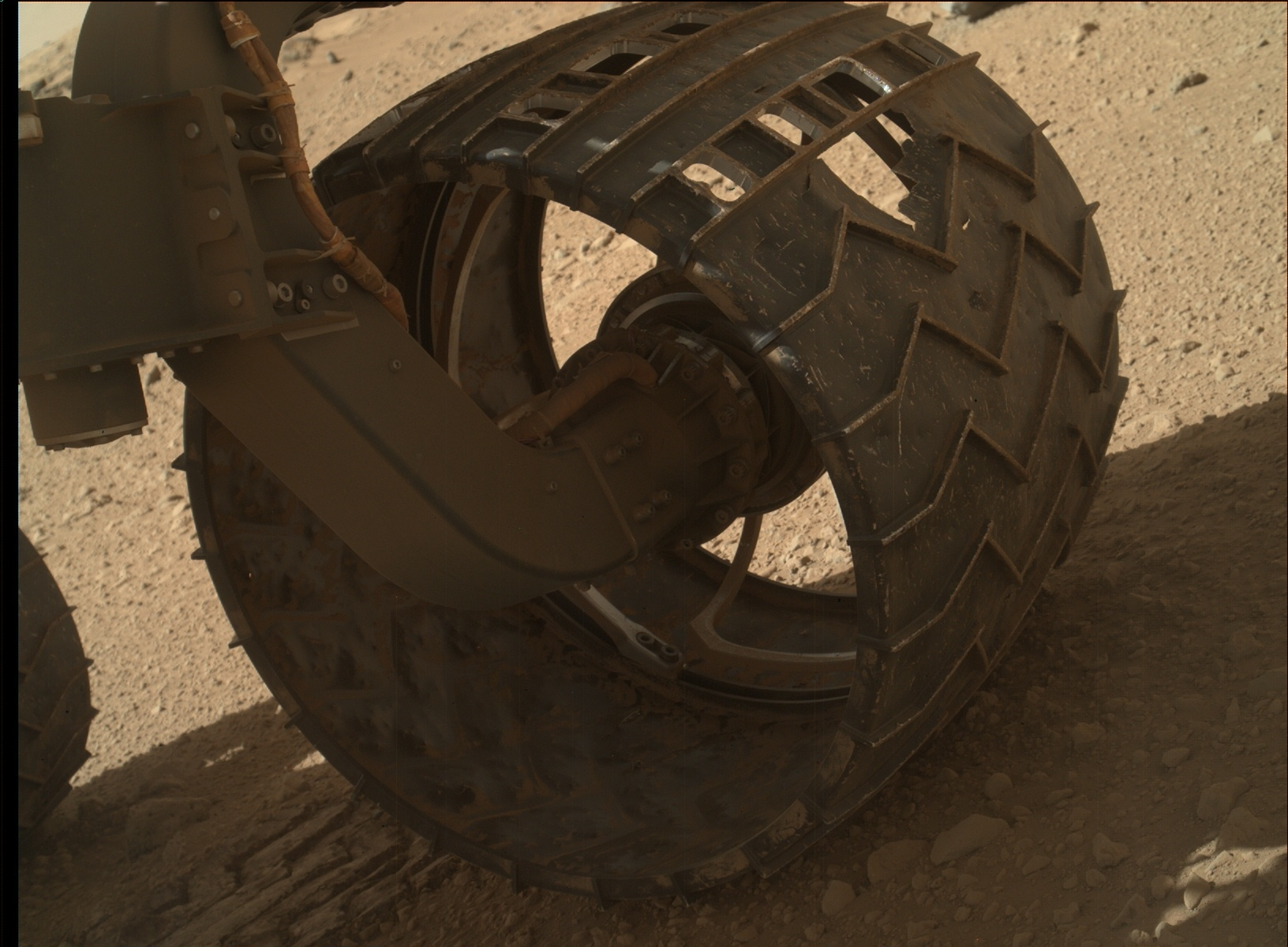 on curiosity rover update - photo #34