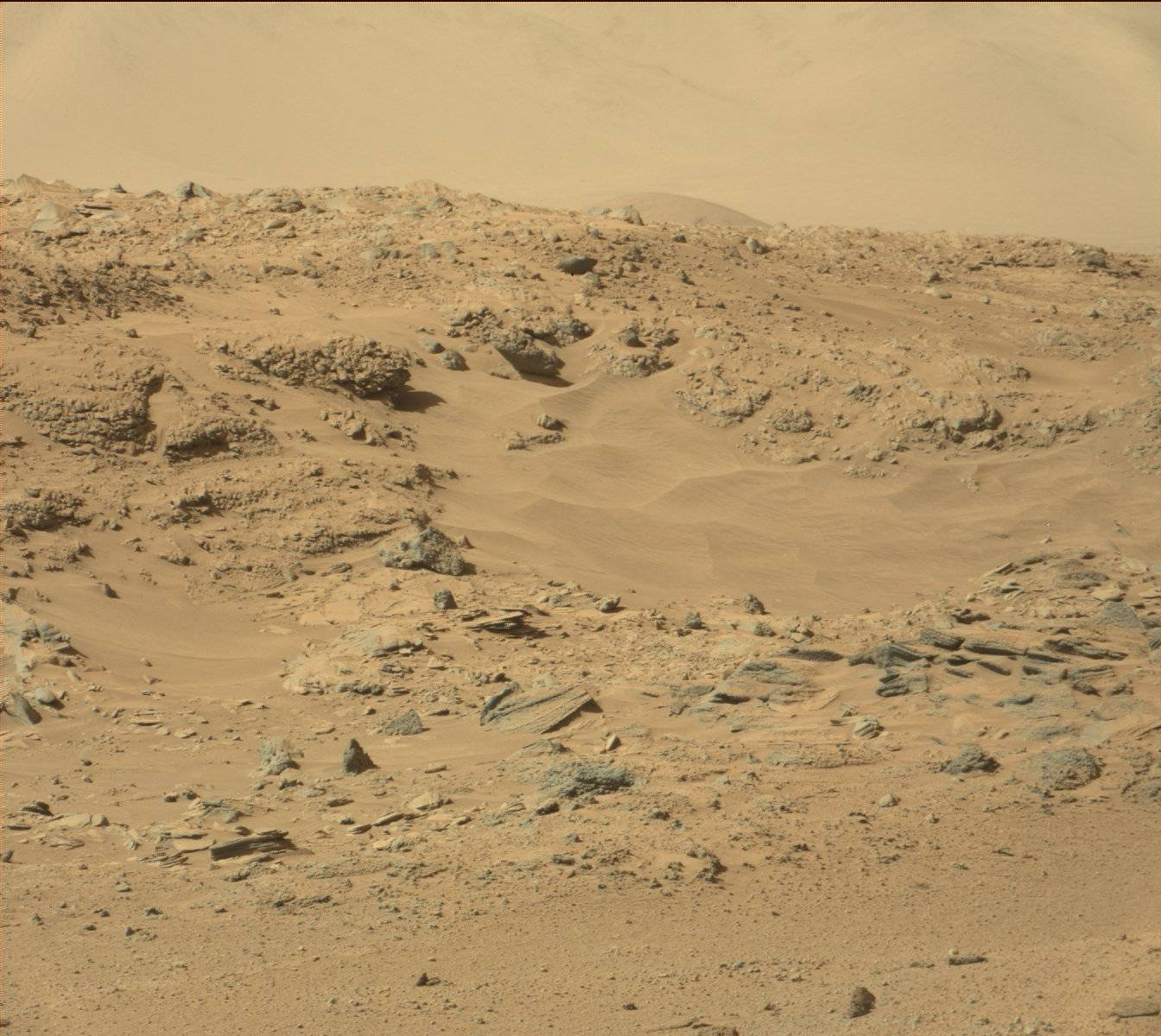 alien base on mars - photo #29