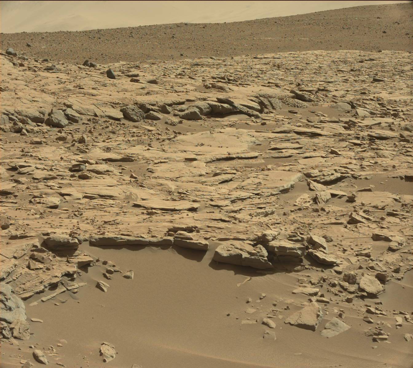 NASA JPL Curiosity Mars Anomolies - Pics about space