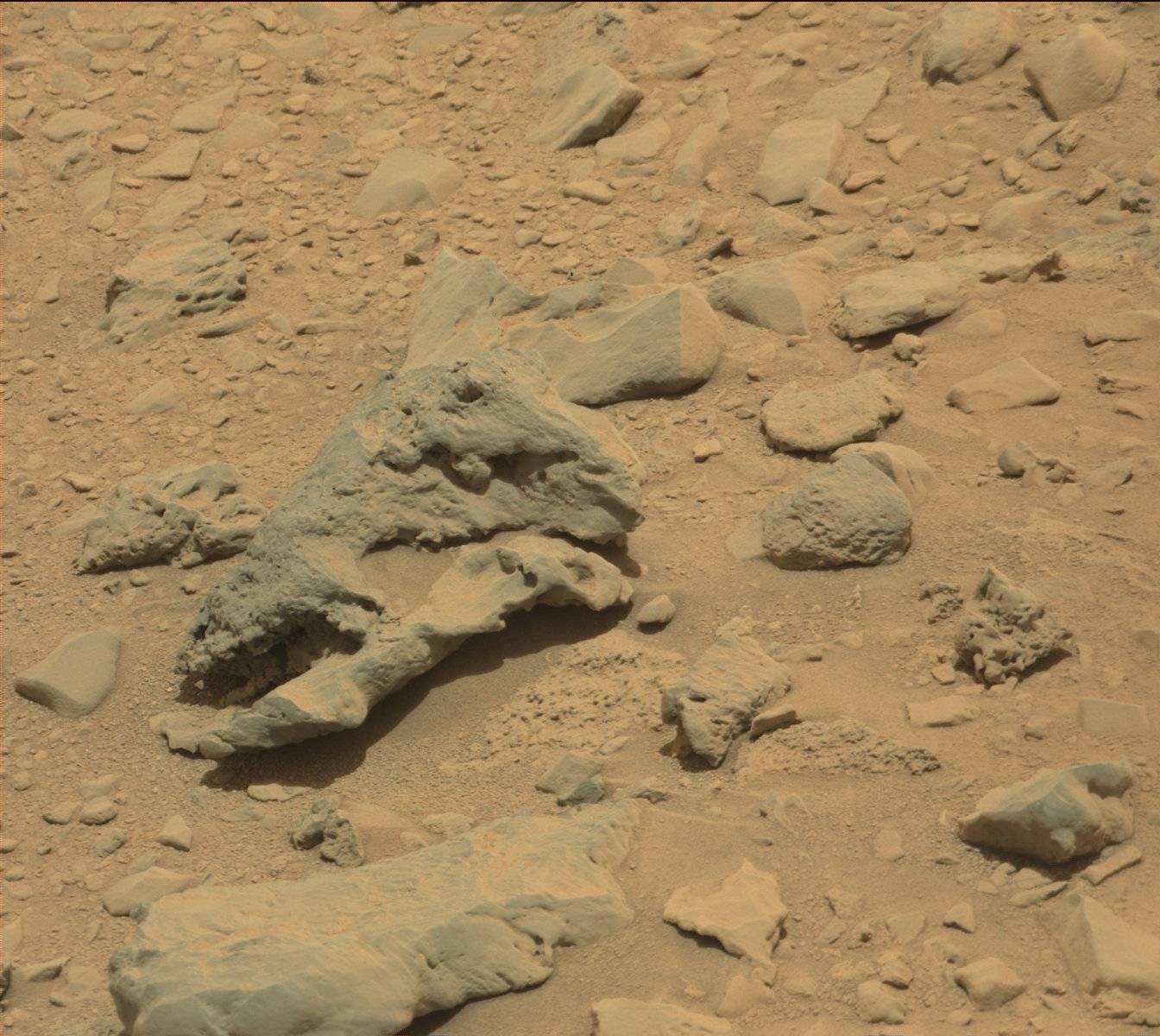 nasa images of mars - photo #34
