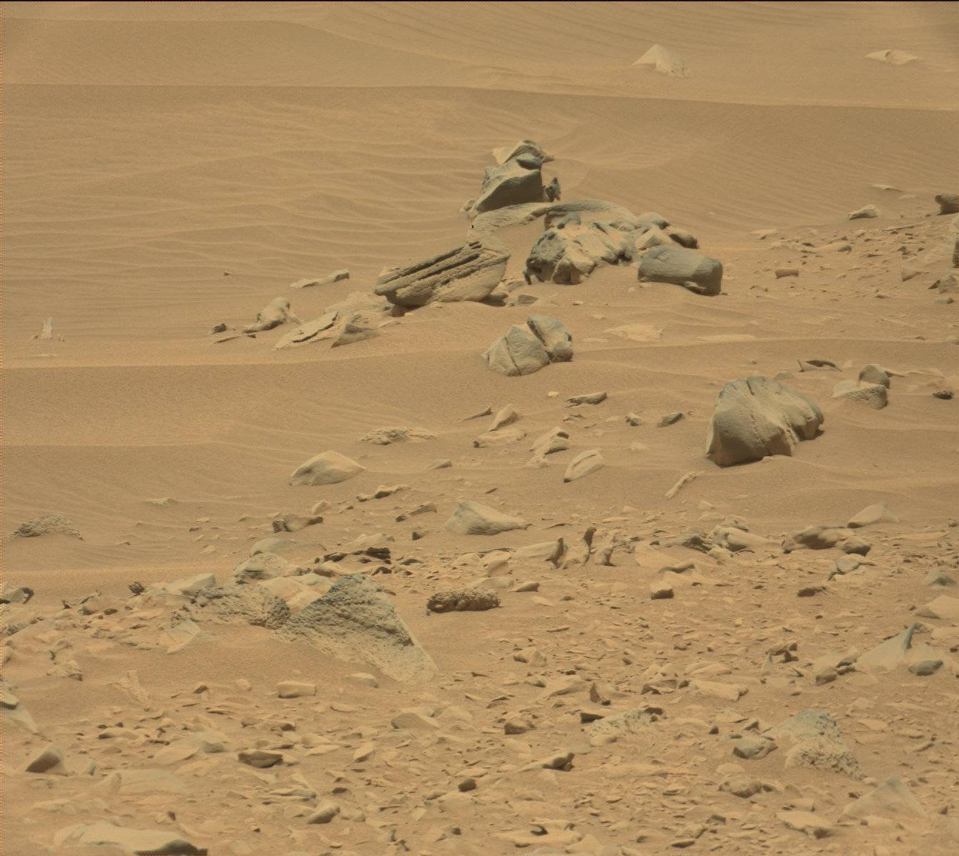 mars rover discovery - photo #20
