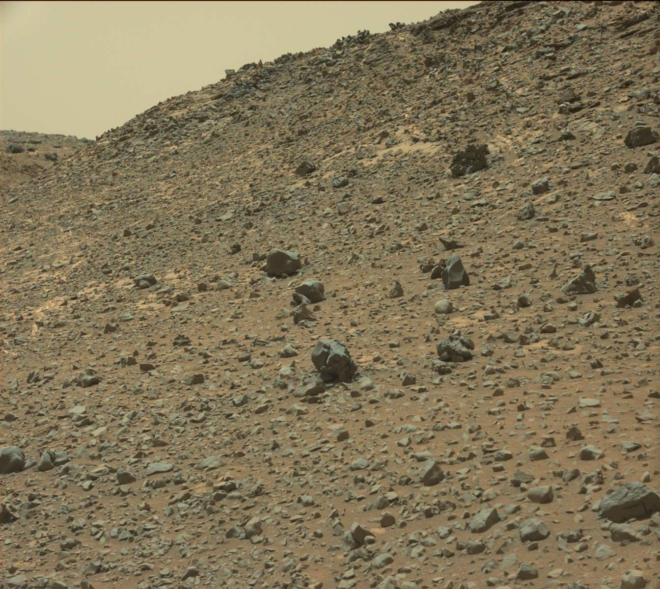 mars rovers destroyed - photo #10
