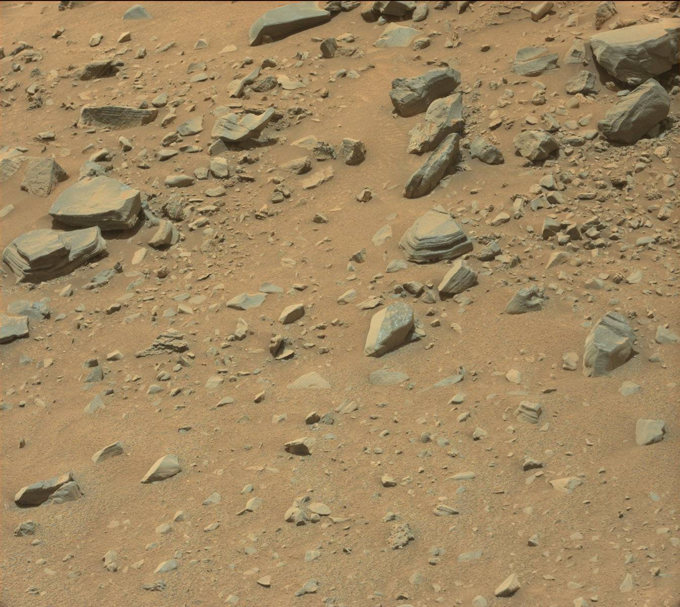 mars rovers destroyed - photo #12