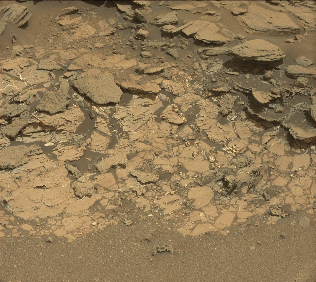 Sol 995 Pahrump Stimson contact