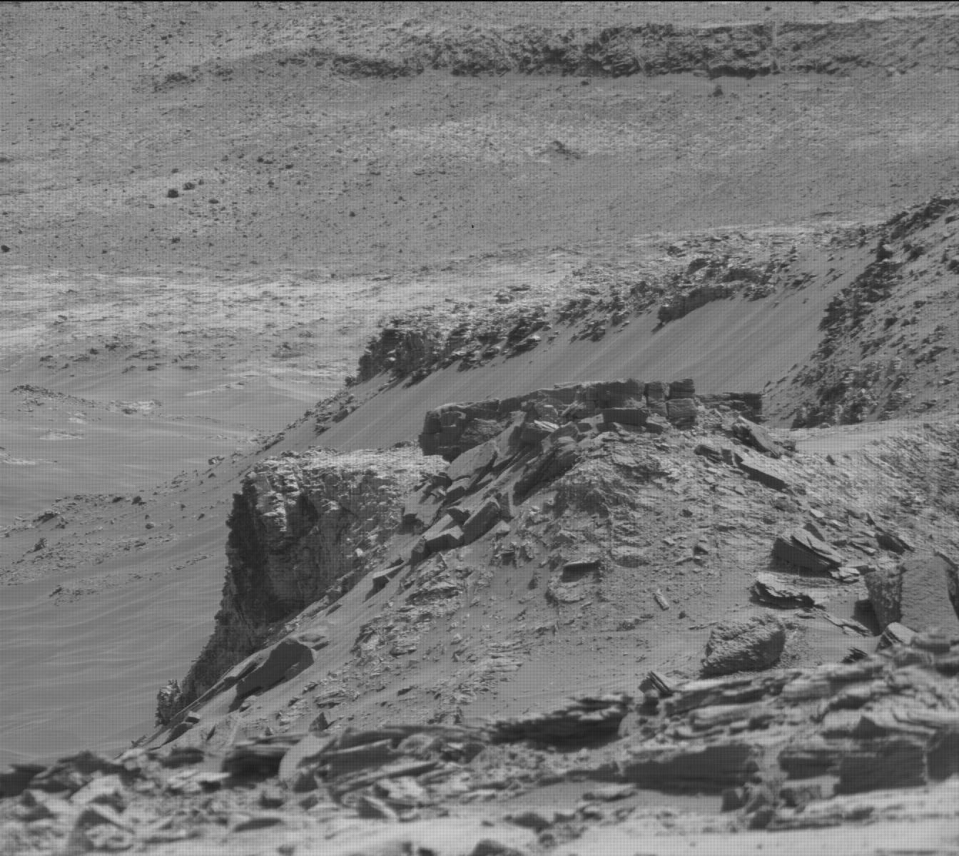 mars rovers destroyed - photo #5