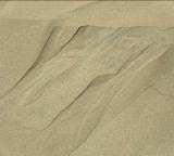 NASA's Mars rover Curiosity acquired this image using its Mast Camera (Mastcam) on Sol 1225