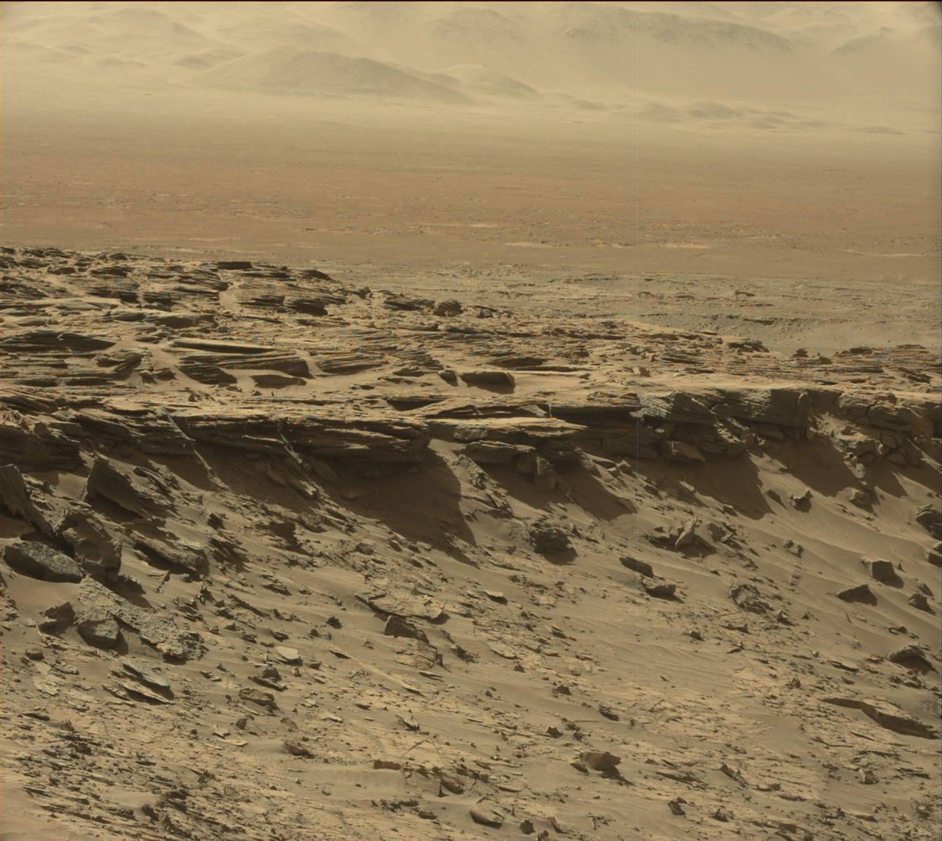pictures from nasa mars - photo #44