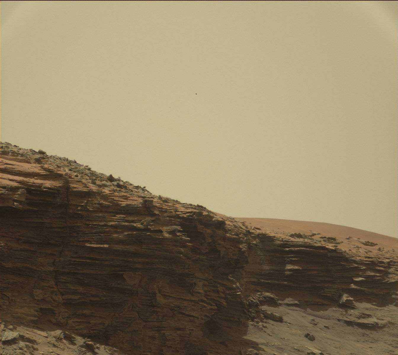 http://mars.jpl.nasa.gov/msl-raw-images/msss/01439/mcam/1439MR0071160090702833E01_DXXX.jpg