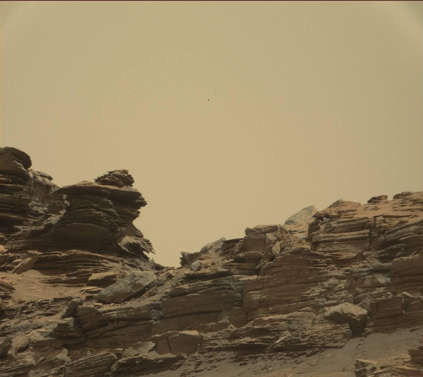 jpl mars rover curiosity - photo #44
