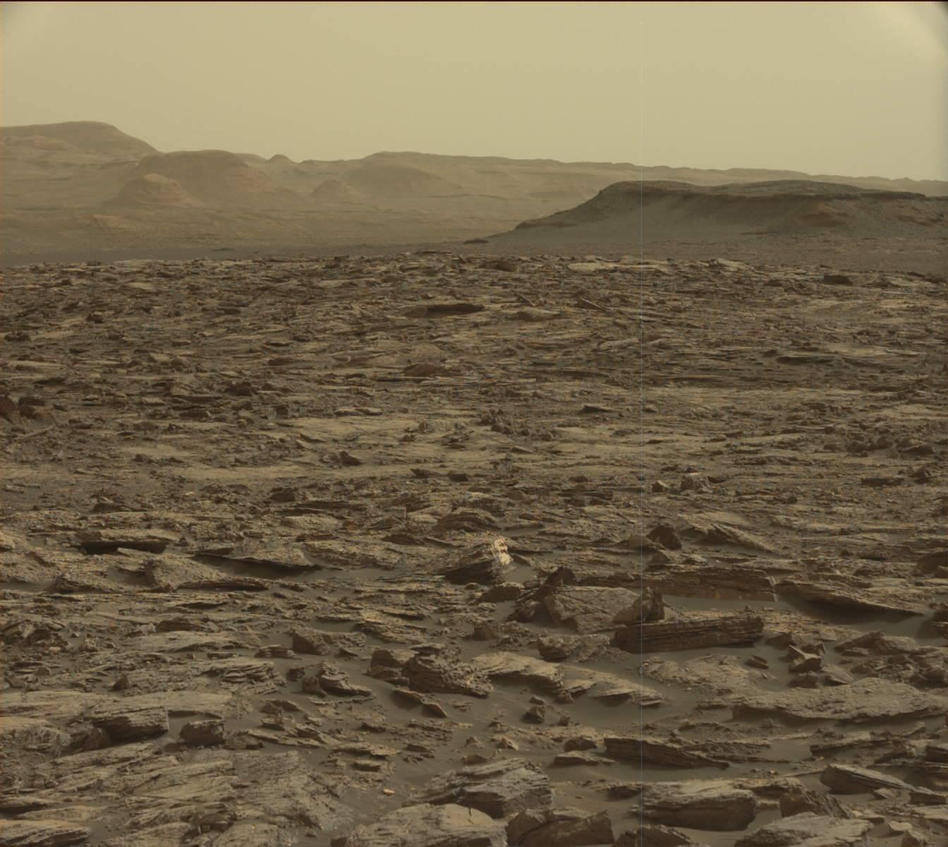 jpl mars rover curiosity - photo #13