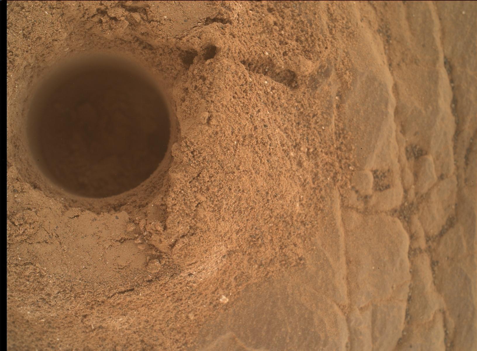 MARS: CURIOSITY u krateru  GALE Vol II. - Page 37 2381MH0001220010900225C00_DXXX